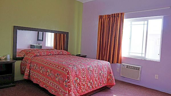 Antonio Hotel